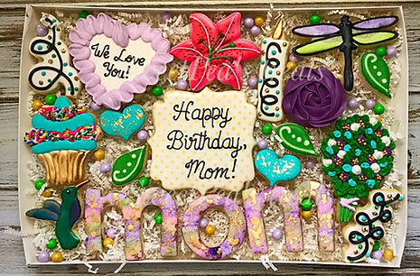 birthday cookies, birthday,birthday cookies, birthday,birthday cookies, birthday,birthday cookies, birthday,birthday cookies, birthday,birthday cookies, birthday,birthday cookies, birthday,birthday cookies, birthday,birthday cookies, birthday,birthday cookies, birthday,birthday cookies, birthday,birthday cookies, birthday,birthday cookies, birthday,birthday cookies, birthday,birthday cookies, birthday,birthday cookies, birthday,birthday cookies, birthday,birthday cookies, birthday,birthday cookies, birthday,birthday cookies, birthday,birthday cookies, birthday,birthday cookies, birthday,birthday cookies, birthday,birthday cookies, birthday,birthday cookies, birthday,birthday cookies, birthday,birthday cookies, birthday,birthday cookies, birthday,birthday cookies, birthday,birthday cookies, birthday,birthday cookies, birthday,birthday cookies, birthday,birthday cookies, birthday,birthday cookies, birthday,birthday cookies, birthday,birthday cookies, birthday,birthday cookies, birthday,