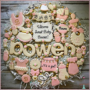 Boy baby shower, boy baby shower cookies,Boy baby shower, boy baby shower cookies,Boy baby shower, boy baby shower cookies,Boy baby shower, boy baby shower cookies,Boy baby shower, boy baby shower cookies,Boy baby shower, boy baby shower cookies,Boy baby shower, boy baby shower cookies,Boy baby shower, boy baby shower cookies,Boy baby shower, boy baby shower cookies,Boy baby shower, boy baby shower cookies,Boy baby shower, boy baby shower cookies,Boy baby shower, boy baby shower cookies,Boy baby shower, boy baby shower cookies,Boy baby shower, boy baby shower cookies,Boy baby shower, boy baby shower cookies,Boy baby shower, boy baby shower cookies,Boy baby shower, boy baby shower cookies,Boy baby shower, boy baby shower cookies,Boy baby shower, boy baby shower cookies,Boy baby shower, boy baby shower cookies,
