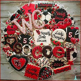 soccer cookies, soccer,soccer cookies, soccer,soccer cookies, soccer,soccer cookies, soccer,soccer cookies, soccer,soccer cookies, soccer,soccer cookies, soccer,soccer cookies, soccer,soccer cookies, soccer,soccer cookies, soccer,soccer cookies, soccer,soccer cookies, soccer,soccer cookies, soccer,soccer cookies, soccer,soccer cookies, soccer,soccer cookies, soccer,soccer cookies, soccer,soccer cookies, soccer,soccer cookies, soccer,soccer cookies, soccer,soccer cookies, soccer,soccer cookies, soccer,soccer cookies, soccer,soccer cookies, soccer,soccer cookies, soccer,soccer cookies, soccer,soccer cookies, soccer,soccer cookies, soccer,soccer cookies, soccer,soccer cookies, soccer,soccer cookies, soccer,soccer cookies, soccer,soccer cookies, soccer,soccer cookies, soccer,soccer cookies, soccer,soccer cookies, soccer,soccer cookies, soccer,soccer cookies, soccer,soccer cookies, soccer,soccer cookies, soccer,soccer cookies, soccer,soccer cookies, soccer,soccer cookies, soccer,soccer