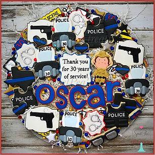 police cookies, police cookies,police cookies, police cookies,police cookies, police cookies,police cookies, police cookies,police cookies, police cookies,police cookies, police cookies,police cookies, police cookies,police cookies, police cookies,police cookies, police cookies,police cookies, police cookies,police cookies, police cookies,police cookies, police cookies,police cookies, police cookies,police cookies, police cookies,police cookies, police cookies,police cookies, police cookies,police cookies, police cookies,police cookies, police cookies,police cookies, police cookies,police cookies, police cookies,police cookies, police cookies,police cookies, police cookies,police cookies, police cookies,police cookies, police cookies,police cookies, police cookies,police cookies, police cookies,police cookies, police cookies,police cookies, police cookies,police cookies, police cookies,police cookies, police cookies,police cookies, police cookies,police cookies, police cookies,police