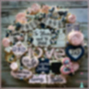 wedding cookies, wedding cookies,wedding cookies, wedding cookies,wedding cookies, wedding cookies,wedding cookies, wedding cookies,wedding cookies, wedding cookies,wedding cookies, wedding cookies,wedding cookies, wedding cookies,wedding cookies, wedding cookies,wedding cookies, wedding cookies,wedding cookies, wedding cookies,wedding cookies, wedding cookies,wedding cookies, wedding cookies,wedding cookies, wedding cookies,wedding cookies, wedding cookies,wedding cookies, wedding cookies,wedding cookies, wedding cookies,wedding cookies, wedding cookies,wedding cookies, wedding cookies,wedding cookies, wedding cookies,wedding cookies, wedding cookies,wedding cookies, wedding cookies,wedding cookies, wedding cookies,wedding cookies, wedding cookies,wedding cookies, wedding cookies,wedding cookies, wedding cookies,wedding cookies, wedding cookies,wedding cookies, wedding cookies,wedding cookies, wedding cookies,wedding cookies, wedding cookies,wedding cookies, wedding cookies,wedding