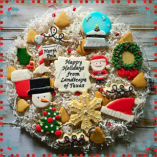 christmas cookies, christmas,christmas cookies, christmas,christmas cookies, christmas,christmas cookies, christmas,christmas cookies, christmas,christmas cookies, christmas,christmas cookies, christmas,christmas cookies, christmas,christmas cookies, christmas,christmas cookies, christmas,christmas cookies, christmas,christmas cookies, christmas,christmas cookies, christmas,christmas cookies, christmas,christmas cookies, christmas,christmas cookies, christmas,christmas cookies, christmas,christmas cookies, christmas,christmas cookies, christmas,christmas cookies, christmas,christmas cookies, christmas,christmas cookies, christmas,christmas cookies, christmas,christmas cookies, christmas,christmas cookies, christmas,christmas cookies, christmas,christmas cookies, christmas,christmas cookies, christmas,christmas cookies, christmas,christmas cookies, christmas,christmas cookies, christmas,christmas cookies, christmas,christmas cookies, christmas,christmas cookies, christmas,christmas