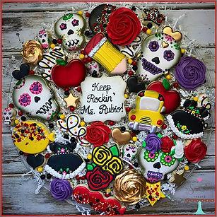 Dia de los Muertos,Dia de los Muertos,Dia de los Muertos,Dia de los Muertos,Dia de los Muertos,Dia de los Muertos,Dia de los Muertos,Dia de los Muertos,Dia de los Muertos,Dia de los Muertos,Dia de los Muertos,Dia de los Muertos,Dia de los Muertos,Dia de los Muertos,Dia de los Muertos,Dia de los Muertos,Dia de los Muertos,Dia de los Muertos,Dia de los Muertos,Dia de los Muertos,Dia de los Muertos,Dia de los Muertos,Dia de los Muertos,Dia de los Muertos,Dia de los Muertos,Dia de los Muertos,Dia de los Muertos,Dia de los Muertos,Dia de los Muertos,Dia de los Muertos,Dia de los Muertos,Dia de los Muertos,Dia de los Muertos,Dia de los Muertos,Dia de los Muertos,Dia de los Muertos,Dia de los Muertos,Dia de los Muertos,Dia de los Muertos,Dia de los Muertos,Dia de los Muertos,Dia de los Muertos,Dia de los Muertos,Dia de los Muertos,Dia de los Muertos,Dia de los Muertos,Dia de los Muertos,Dia de los Muertos,Dia de los Muertos,Dia de los Muertos,Dia de los Muertos,Dia de los Muertos,