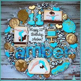 gymnast cookies, gymnastics cookies,gymnast cookies, gymnastics cookies,gymnast cookies, gymnastics cookies,gymnast cookies, gymnastics cookies,gymnast cookies, gymnastics cookies,gymnast cookies, gymnastics cookies,gymnast cookies, gymnastics cookies,gymnast cookies, gymnastics cookies,gymnast cookies, gymnastics cookies,gymnast cookies, gymnastics cookies,gymnast cookies, gymnastics cookies,gymnast cookies, gymnastics cookies,gymnast cookies, gymnastics cookies,gymnast cookies, gymnastics cookies,gymnast cookies, gymnastics cookies,gymnast cookies, gymnastics cookies,gymnast cookies, gymnastics cookies,gymnast cookies, gymnastics cookies,gymnast cookies, gymnastics cookies,gymnast cookies, gymnastics cookies,gymnast cookies, gymnastics cookies,gymnast cookies, gymnastics cookies,gymnast cookies, gymnastics cookies,gymnast cookies, gymnastics cookies,gymnast cookies, gymnastics cookies,gymnast cookies, gymnastics cookies,gymnast cookies, gymnastics cookies,gymnast cookies, gymnastics