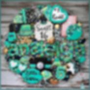 sweet 16 cookies, sweet 16 cookies,sweet 16 cookies, sweet 16 cookies,sweet 16 cookies, sweet 16 cookies,sweet 16 cookies, sweet 16 cookies,sweet 16 cookies, sweet 16 cookies,sweet 16 cookies, sweet 16 cookies,sweet 16 cookies, sweet 16 cookies,sweet 16 cookies, sweet 16 cookies,sweet 16 cookies, sweet 16 cookies,sweet 16 cookies, sweet 16 cookies,sweet 16 cookies, sweet 16 cookies,sweet 16 cookies, sweet 16 cookies,sweet 16 cookies, sweet 16 cookies,sweet 16 cookies, sweet 16 cookies,sweet 16 cookies, sweet 16 cookies,sweet 16 cookies, sweet 16 cookies,sweet 16 cookies, sweet 16 cookies,sweet 16 cookies, sweet 16 cookies,sweet 16 cookies, sweet 16 cookies,sweet 16 cookies, sweet 16 cookies,sweet 16 cookies, sweet 16 cookies,sweet 16 cookies, sweet 16 cookies,sweet 16 cookies, sweet 16 cookies,sweet 16 cookies, sweet 16 cookies,sweet 16 cookies, sweet 16 cookies,sweet 16 cookies, sweet 16 cookies,sweet 16 cookies, sweet 16 cookies,sweet 16 cookies, sweet 16 cookies,sweet 16 cookies,