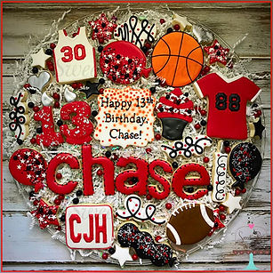 basketball cookies, basketball cookies,basketball cookies, basketball cookies,basketball cookies, basketball cookies,basketball cookies, basketball cookies,basketball cookies, basketball cookies,basketball cookies, basketball cookies,basketball cookies, basketball cookies,basketball cookies, basketball cookies,basketball cookies, basketball cookies,basketball cookies, basketball cookies,basketball cookies, basketball cookies,basketball cookies, basketball cookies,basketball cookies, basketball cookies,basketball cookies, basketball cookies,basketball cookies, basketball cookies,basketball cookies, basketball cookies,basketball cookies, basketball cookies,basketball cookies, basketball cookies,basketball cookies, basketball cookies,basketball cookies, basketball cookies,basketball cookies, basketball cookies,basketball cookies, basketball cookies,basketball cookies, basketball cookies,basketball cookies, basketball cookies,basketball cookies, basketball cookies,basketball cookies,