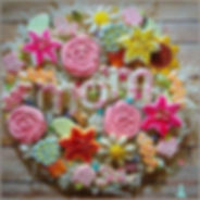 mother's day cookies, mother's day,mother's day cookies, mother's day,mother's day cookies, mother's day,mother's day cookies, mother's day,mother's day cookies, mother's day,mother's day cookies, mother's day,mother's day cookies, mother's day,mother's day cookies, mother's day,mother's day cookies, mother's day,mother's day cookies, mother's day,mother's day cookies, mother's day,mother's day cookies, mother's day,mother's day cookies, mother's day,mother's day cookies, mother's day,mother's day cookies, mother's day,mother's day cookies, mother's day,mother's day cookies, mother's day,mother's day cookies, mother's day,mother's day cookies, mother's day,mother's day cookies, mother's day,mother's day cookies, mother's day,mother's day cookies, mother's day,mother's day cookies, mother's day,mother's day cookies, mother's day,mother's day cookies, mother's day,mother's day cookies, mother's day,mother's day cookies, mother's day,mother's day cookies, mother's day,mother's day cookies