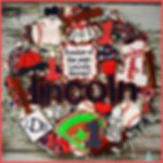 baseball cookies, baseball cookies,baseball cookies, baseball cookies,baseball cookies, baseball cookies,baseball cookies, baseball cookies,baseball cookies, baseball cookies,baseball cookies, baseball cookies,baseball cookies, baseball cookies,baseball cookies, baseball cookies,baseball cookies, baseball cookies,baseball cookies, baseball cookies,baseball cookies, baseball cookies,baseball cookies, baseball cookies,baseball cookies, baseball cookies,baseball cookies, baseball cookies,baseball cookies, baseball cookies,baseball cookies, baseball cookies,baseball cookies, baseball cookies,baseball cookies, baseball cookies,baseball cookies, baseball cookies,baseball cookies, baseball cookies,baseball cookies, baseball cookies,baseball cookies, baseball cookies,baseball cookies, baseball cookies,baseball cookies, baseball cookies,baseball cookies, baseball cookies,baseball cookies, baseball cookies,baseball cookies, baseball cookies,baseball cookies, baseball cookies,baseball cookies,