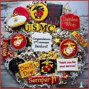 USMC cookies, marine cookies,USMC cookies, marine cookies,USMC cookies, marine cookies,USMC cookies, marine cookies,USMC cookies, marine cookies,USMC cookies, marine cookies,USMC cookies, marine cookies,USMC cookies, marine cookies,USMC cookies, marine cookies,USMC cookies, marine cookies,USMC cookies, marine cookies,USMC cookies, marine cookies,USMC cookies, marine cookies,USMC cookies, marine cookies,USMC cookies, marine cookies,USMC cookies, marine cookies,USMC cookies, marine cookies,USMC cookies, marine cookies,USMC cookies, marine cookies,USMC cookies, marine cookies,USMC cookies, marine cookies,USMC cookies, marine cookies,USMC cookies, marine cookies,USMC cookies, marine cookies,USMC cookies, marine cookies,USMC cookies, marine cookies,USMC cookies, marine cookies,USMC cookies, marine cookies,USMC cookies, marine cookies,USMC cookies, marine cookies,USMC cookies, marine cookies,USMC cookies, marine cookies,USMC cookies, marine cookies,USMC cookies, marine cookies,USMC cookies,