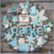 winter cookies, snowflakes,winter cookies, snowflakes,winter cookies, snowflakes,winter cookies, snowflakes,winter cookies, snowflakes,winter cookies, snowflakes,winter cookies, snowflakes,winter cookies, snowflakes,winter cookies, snowflakes,winter cookies, snowflakes,winter cookies, snowflakes,winter cookies, snowflakes,winter cookies, snowflakes,winter cookies, snowflakes,winter cookies, snowflakes,winter cookies, snowflakes,winter cookies, snowflakes,winter cookies, snowflakes,winter cookies, snowflakes,winter cookies, snowflakes,winter cookies, snowflakes,winter cookies, snowflakes,winter cookies, snowflakes,winter cookies, snowflakes,winter cookies, snowflakes,winter cookies, snowflakes,winter cookies, snowflakes,winter cookies, snowflakes,winter cookies, snowflakes,winter cookies, snowflakes,winter cookies, snowflakes,winter cookies, snowflakes,winter cookies, snowflakes,winter cookies, snowflakes,winter cookies, snowflakes,winter cookies, snowflakes,winter cookies, snowflakes,