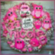 owl cookies, owl cookies,owl cookies, owl cookies,owl cookies, owl cookies,owl cookies, owl cookies,owl cookies, owl cookies,owl cookies, owl cookies,owl cookies, owl cookies,owl cookies, owl cookies,owl cookies, owl cookies,owl cookies, owl cookies,owl cookies, owl cookies,owl cookies, owl cookies,owl cookies, owl cookies,owl cookies, owl cookies,owl cookies, owl cookies,owl cookies, owl cookies,owl cookies, owl cookies,owl cookies, owl cookies,owl cookies, owl cookies,owl cookies, owl cookies,owl cookies, owl cookies,owl cookies, owl cookies,owl cookies, owl cookies,owl cookies, owl cookies,owl cookies, owl cookies,owl cookies, owl cookies,owl cookies, owl cookies,owl cookies, owl cookies,owl cookies, owl cookies,owl cookies, owl cookies,owl cookies, owl cookies,owl cookies, owl cookies,owl cookies, owl cookies,owl cookies, owl cookies,owl cookies, owl cookies,owl cookies, owl cookies,owl cookies, owl cookies,owl cookies, owl cookies,owl cookies, owl cookies,owl cookies, owl cookies,