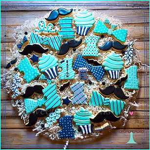 mustache cookies, bow tie cookies,mustache cookies, bow tie cookies,mustache cookies, bow tie cookies,mustache cookies, bow tie cookies,mustache cookies, bow tie cookies,mustache cookies, bow tie cookies,mustache cookies, bow tie cookies,mustache cookies, bow tie cookies,mustache cookies, bow tie cookies,mustache cookies, bow tie cookies,mustache cookies, bow tie cookies,mustache cookies, bow tie cookies,mustache cookies, bow tie cookies,mustache cookies, bow tie cookies,mustache cookies, bow tie cookies,mustache cookies, bow tie cookies,mustache cookies, bow tie cookies,mustache cookies, bow tie cookies,mustache cookies, bow tie cookies,mustache cookies, bow tie cookies,mustache cookies, bow tie cookies,mustache cookies, bow tie cookies,mustache cookies, bow tie cookies,mustache cookies, bow tie cookies,mustache cookies, bow tie cookies,mustache cookies, bow tie cookies,mustache cookies, bow tie cookies,mustache cookies, bow tie cookies,mustache cookies, bow tie cookies,mustache, bow