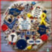 usaf cookies, air force cookies,usaf cookies, air force cookies,usaf cookies, air force cookies,usaf cookies, air force cookies,usaf cookies, air force cookies,usaf cookies, air force cookies,usaf cookies, air force cookies,usaf cookies, air force cookies,usaf cookies, air force cookies,usaf cookies, air force cookies,usaf cookies, air force cookies,usaf cookies, air force cookies,usaf cookies, air force cookies,usaf cookies, air force cookies,usaf cookies, air force cookies,usaf cookies, air force cookies,usaf cookies, air force cookies,usaf cookies, air force cookies,usaf cookies, air force cookies,usaf cookies, air force cookies,usaf cookies, air force cookies,usaf cookies, air force cookies,usaf cookies, air force cookies,usaf cookies, air force cookies,usaf cookies, air force cookies,usaf cookies, air force cookies,usaf cookies, air force cookies,usaf cookies, air force cookies,usaf cookies, air force cookies,usaf cookies, air force cookies,usaf cookies, air force cookies,usaf