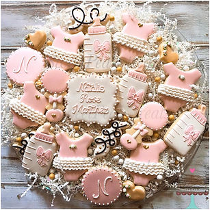 Girly baby shower cookies,girly cookies,Girly baby shower cookies,girly cookies,Girly baby shower cookies,girly cookies,Girly baby shower cookies,girly cookies,Girly baby shower cookies,girly cookies,Girly baby shower cookies,girly cookies,Girly baby shower cookies,girly cookies,Girly baby shower cookies,girly cookies,Girly baby shower cookies,girly cookies,Girly baby shower cookies,girly cookies,Girly baby shower cookies,girly cookies,Girly baby shower cookies,girly cookies,Girly baby shower cookies,girly cookies,Girly baby shower cookies,girly cookies,Girly baby shower cookies,girly cookies,
