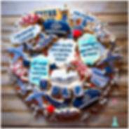 promotion cookies, promotion cookies,promotion cookies, promotion cookies,promotion cookies, promotion cookies,promotion cookies, promotion cookies,promotion cookies, promotion cookies,promotion cookies, promotion cookies,promotion cookies, promotion cookies,promotion cookies, promotion cookies,promotion cookies, promotion cookies,promotion cookies, promotion cookies,promotion cookies, promotion cookies,promotion cookies, promotion cookies,promotion cookies, promotion cookies,promotion cookies, promotion cookies,promotion cookies, promotion cookies,promotion cookies, promotion cookies,promotion cookies, promotion cookies,promotion cookies, promotion cookies,promotion cookies, promotion cookies,promotion cookies, promotion cookies,promotion cookies, promotion cookies,promotion cookies, promotion cookies,promotion cookies, promotion cookies,promotion cookies, promotion cookies,promotion cookies, promotion cookies,promotion cookies, promotion cookies,promotion cookies, promotion cookies,