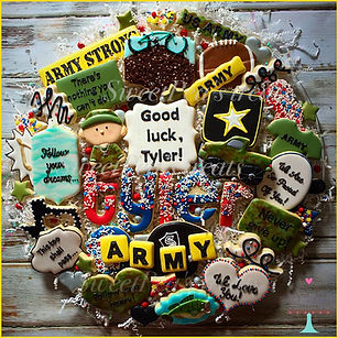 army cookies, army cookies,army cookies, army cookies,army cookies, army cookies,army cookies, army cookies,army cookies, army cookies,army cookies, army cookies,army cookies, army cookies,army cookies, army cookies,army cookies, army cookies,army cookies, army cookies,army cookies, army cookies,army cookies, army cookies,army cookies, army cookies,army cookies, army cookies,army cookies, army cookies,army cookies, army cookies,army cookies, army cookies,army cookies, army cookies,army cookies, army cookies,army cookies, army cookies,army cookies, army cookies,army cookies, army cookies,army cookies, army cookies,army cookies, army cookies,army cookies, army cookies,army cookies, army cookies,army cookies, army cookies,army cookies, army cookies,army cookies, army cookies,army cookies, army cookies,army cookies, army cookies,army cookies, army cookies,army cookies, army cookies,army cookies, army cookies,army cookies, army cookies,army cookies, army cookies,army cookies, army cookies