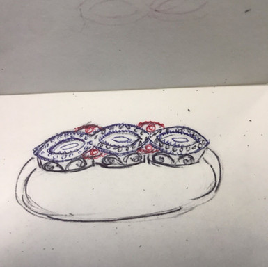 kims ring sketch.jpeg