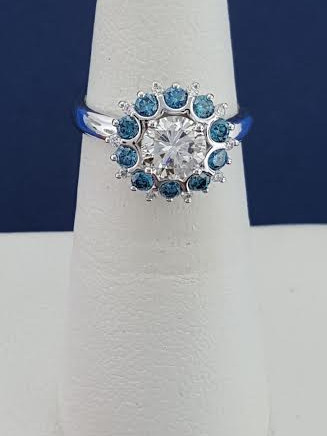 blue diamonds - Copy.jpg