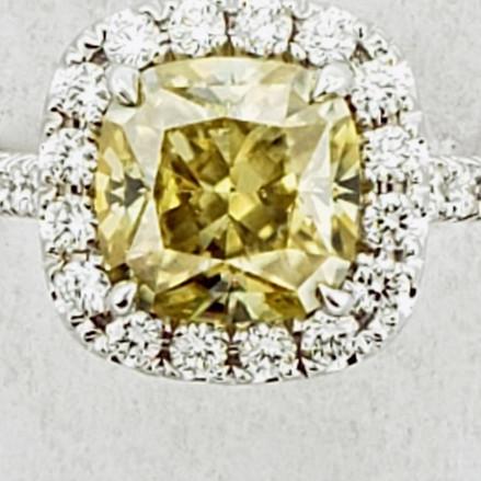 yellow ring_edited_edited.jpg