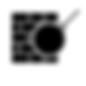 wrecking-ball-icon-ball-for-demolishing-