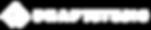 DraftStudio - LOGO Lateral WHITE - Copy.