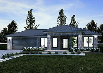FACADE IMAGES - OBECHE, HAWKESBURY 240,