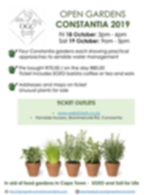 Open Gardens Constantia.jpg