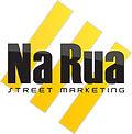 Na Rua Street Marketing