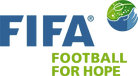 site_fifa for hope.png