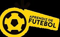 Aprendiz de Futebol logo.png