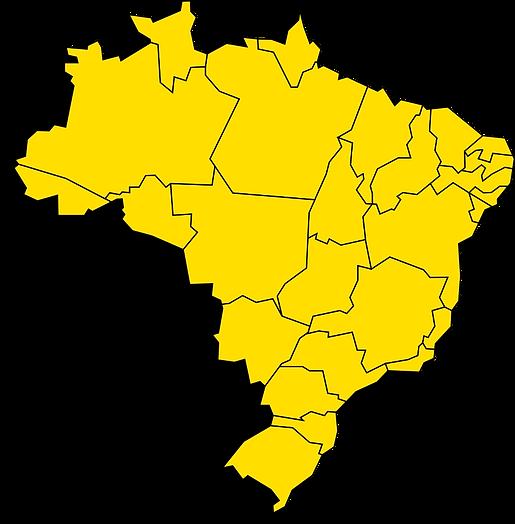 mapa amarelo.png