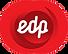 site_EDP.png