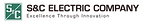 SeC Electric.png
