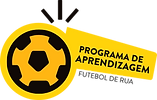 Programa de PRENDIZAGEM.png