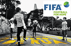 Fifa site.png