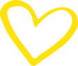 site_coração.png