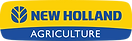 site_new holland.png