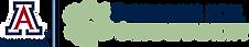 SfS Logo_No Background.png