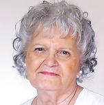 Noëlla Potvin