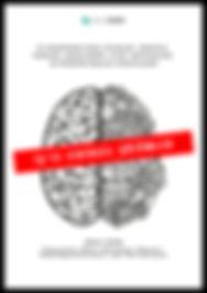 afiş-işte zihinsel.jpg