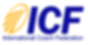 ICF global