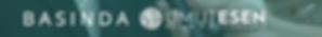 Ekran Resmi 2018-09-19 22.43.39.png