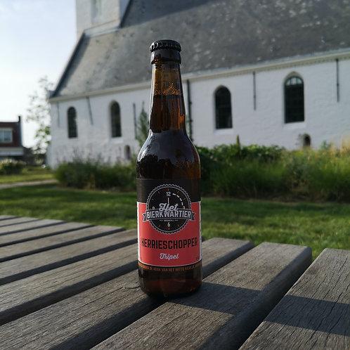 Brouwerij het Bierkwartier, Herrieschopper