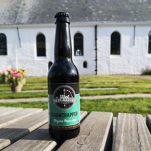 Brouwerij het Bierkwarier, Dauwtrapper