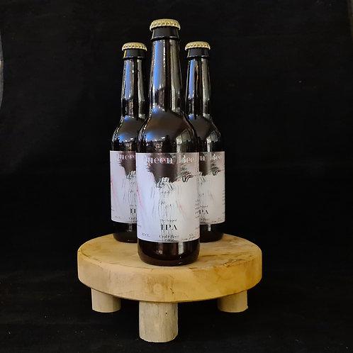 Sisters Brewery Queen Bee