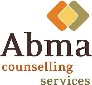 Abma Counselling.jpg
