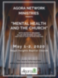 Mental Health Conference Dartmouth-page-