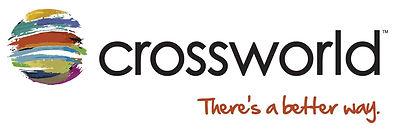 Crossworld logo.jpg