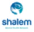 shalem_logo.png