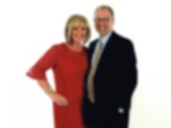 Allan and Bonnie Gallant_600dpi.png